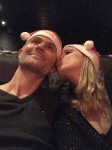 Zij vonden hun grote liefde via internet Stefan en Wendy vertellen! - Noordernieuws.be - 06