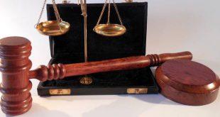 Bekendmaking lijst van gezworenen voor het Hof van Assisen 2021