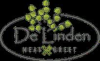 Logo Restaurant De Linden Essen