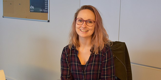 Beroep Life Coach - Heleen Andriessen - Essen