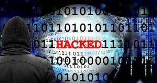 De belangrijkste vormen van cyberdreiging