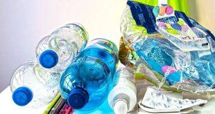 Nieuwe sorteerregels PMD vanaf 1 maart 2021