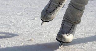 Strenge maatregelen om toeloop schaatsers op heide te vermijden