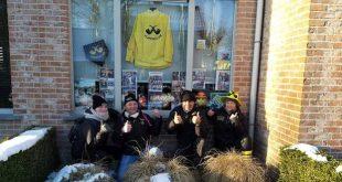 vrolijke carnavalsactiviteiten van De Pijpenclub uitgelicht.2jpg