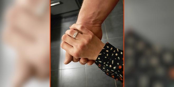 Liefde en dating via internet. Jolanda vertelt!