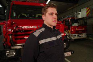 Brandweer Zone Rand - Post Essen - De nieuwe lichting - Noordernieuws.be 2021 - 2021.03.15 (07)