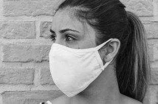 Gebruik federale mondmaskers wordt voorlopig afgeraden