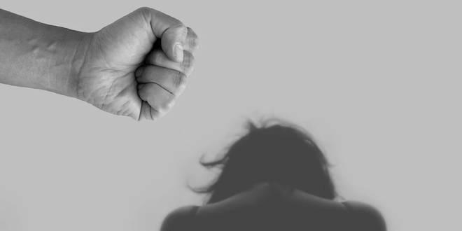Gezamenlijke aanpak intrafamiliaal geweld