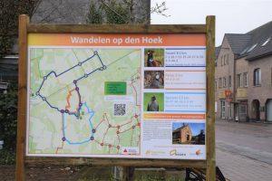 Nieuwe wandelroutes Toerisme Essen2