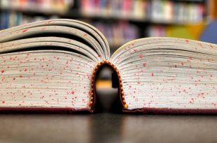 Bibliotheken Wuustwezel en Gooreind opnieuw open
