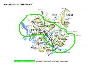 Grote bezorgdheid over pijpleiding tussen Antwerpse haven en Ruhrgebied!3