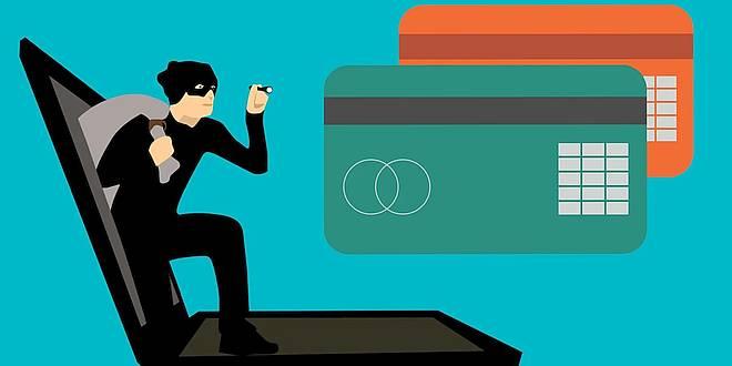 Opgepast voor fraude via 2dehands.be!