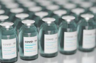 Pas op voor fraude met uitnodiging vaccinatie