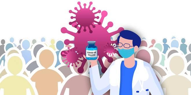 Vaccinatiecentrum Noorderkempen bereikbaar met één overstap