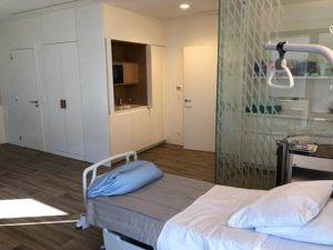 drie nieuwe suites en zes luxekamers voor kersverse ouders2