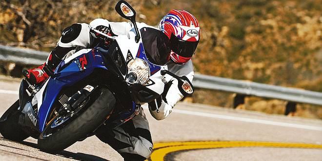 De beste motorhelm kiezen