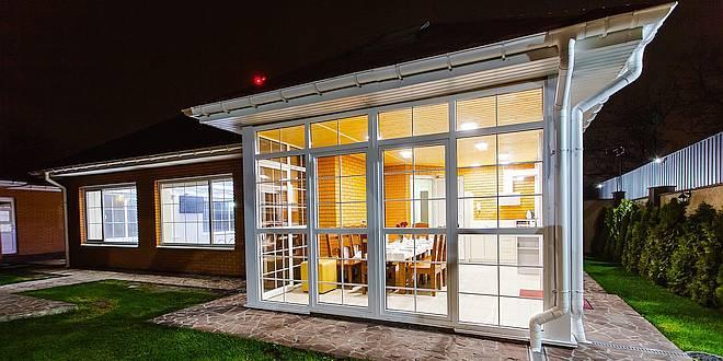 Deze renovatiewerken jagen het kadastraal inkomen de hoogte in
