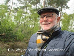 GroenRand vindt drie extra nationale parken niet ambitieus genoeg2