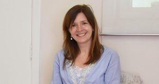 Ilse Peeters - Klinisch Psychologe - Gezins- en Relatietherapeute