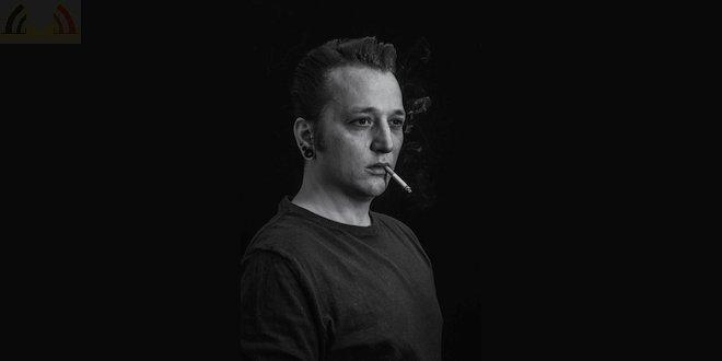 """Björn Mertens: """"Dementie is niet alleen dingen vergeten"""""""