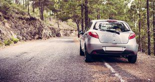 Auto huren op vakantie Verwacht je aan hoge prijzen