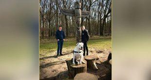 Bjorn en Tijs maken Reportages over Land- en tuinbouw bedrijven