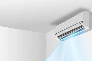 De voor- en nadelen van een vaste airco in huis