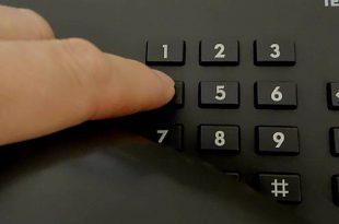 Gemeentehuis donderdag 3 juni telefonisch moeilijk bereikbaar