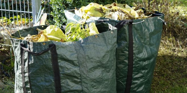 Recyclagepark Brasschaat vanaf 1 juli op afspraak