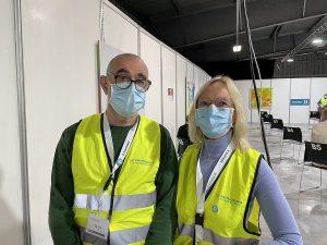 Vaccinnatiecentrum Noorderkempen - Danny Wuyts - Vrijwilliger - IMG_4152s