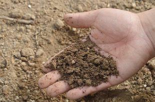 Voorzorgsmaatregelen PFOS bodemverontreiniging