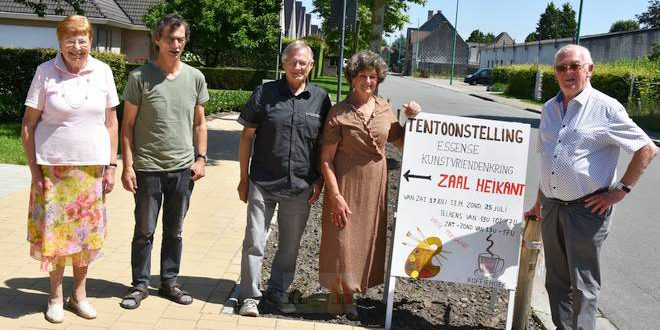 Essense Kunstenaars 2021 - (c) Noordernieuws.be - HDB_4214u