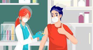 Geef je op voor de Johnson & Johnson-dagen in Vaccinatiecentrum Noorderkempen