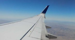 Overlegcomité scherpt reiscontroles aan