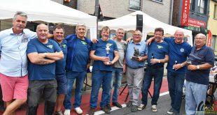 De Knorhaan wedstrijd Visroken 2019 - Essen - (c) Noordernieuws.be - HDB_7864u