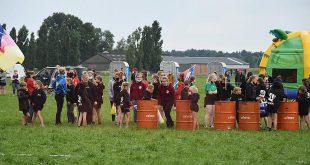 KLJ Hoek Sportfeest - (c) Noordernieuws.be 2021 - HDB_4306u75