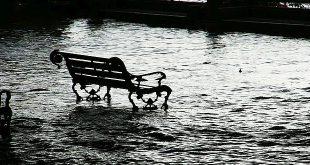Overstromingen juli 2021 wat te doen