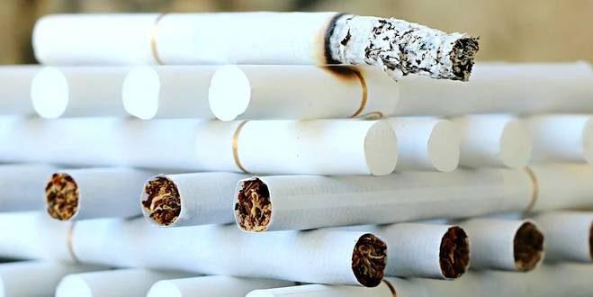 Productie namaaksigaretten aangetroffen na melding brand Wuustwezel