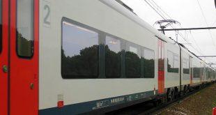 Overweg Schaapsbaan afgesloten tussen 3 en 20 september