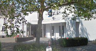 Bib Kalmthout en Jeugdbib Nieuwmoer gesloten van 6 tot 20 oktober