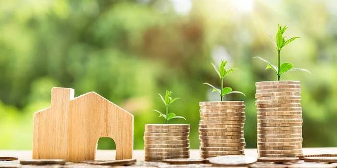 Je huis verkopen is de winst belastingvrij2