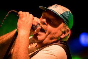 Organisator Kalmthouts festival Easywood doet oproep aan muziekliefhebbers