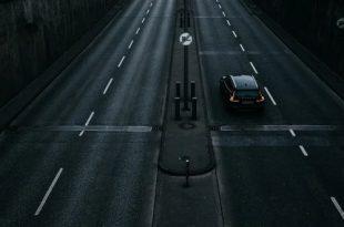 5 tips om vlot met je auto het najaar door te komen