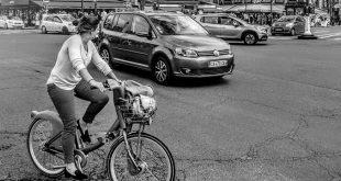 Denk je mee over onze mobiliteit in Wuustwezel