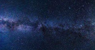 Doe jij op 9 oktober mee aan de Nacht van de Duisternis