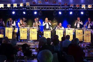 Essener Muzikanten - (c) Noordernieuws - DSC01352