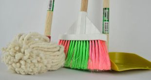 Hoe vaak moet je deze dagdagelijkse dingen schoonmaken
