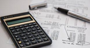Hoeveel kost een schuldsaldoverzekering