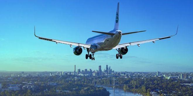 Reisaanbieders informeren onvoldoende over financiële risico's