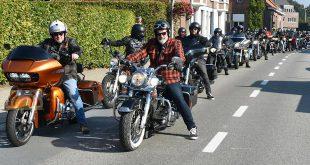 Sluitingsrit Harley Davidson Club - HDC Essen - (c) Noordernieuws.be 2021 - HDB_5016